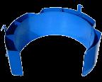 Diameter Adaptors